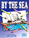 Free Coloring Book - By the Sea.